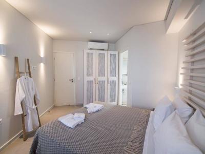 explore-lefkada-suite-maisonettes-13