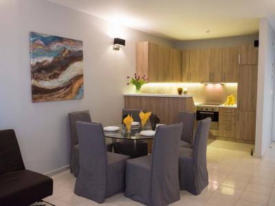 lefkada-apartments-01-07