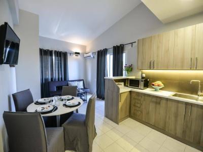 lefkada-apartments-01-09