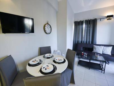 lefkada-apartments-01-10