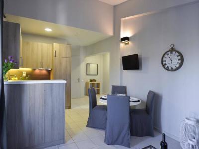 lefkada-apartments-01-11