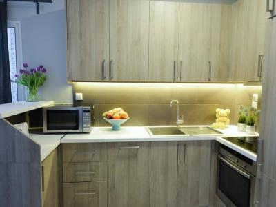 lefkada-apartments-01-12