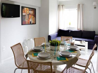 lefkada-apartments-01-17