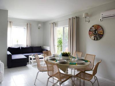 lefkada-apartments-01-18