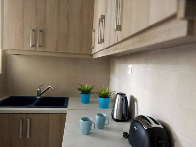 lefkada-apartments-01-19