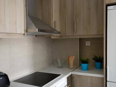 lefkada-apartments-01-20