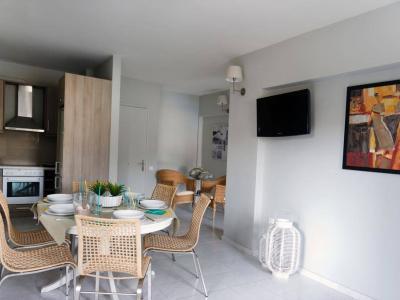 lefkada-apartments-01-21