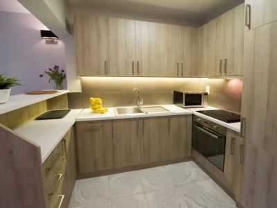 lefkada-apartments-01-22
