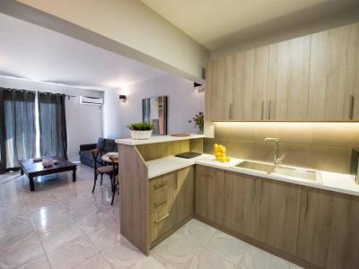 lefkada-apartments-01-23