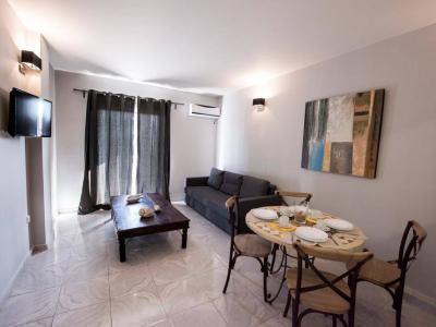 lefkada-apartments-01-24
