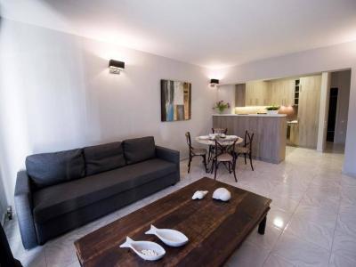 lefkada-apartments-01-25