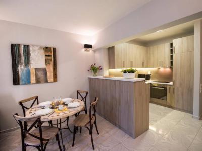 lefkada-apartments-01-26