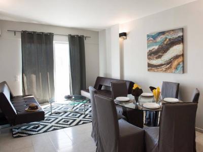 lefkada-apartments-01-27