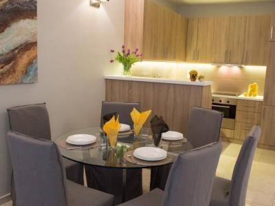 lefkada-apartments-01-28