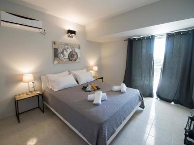 lefkada-apartments-01-29