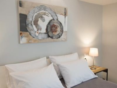 lefkada-apartments-01-30