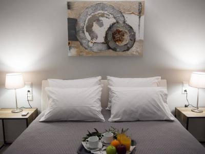 lefkada-apartments-01-31