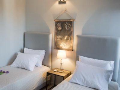 lefkada-apartments-01-34