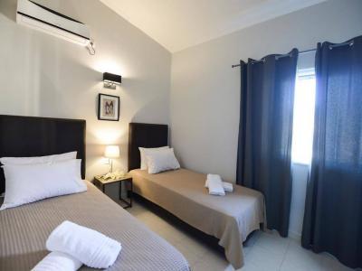 lefkada-apartments-01-35