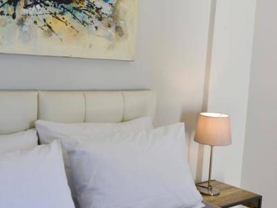 lefkada-apartments-01-36