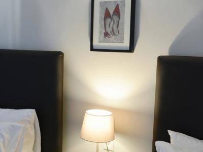 lefkada-apartments-01-37