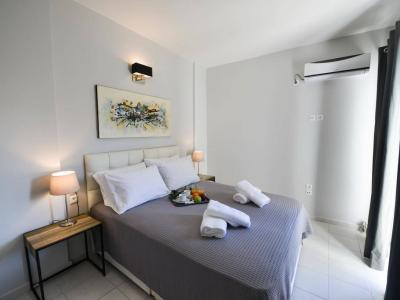 lefkada-apartments-01-38