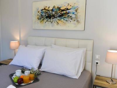lefkada-apartments-01-39