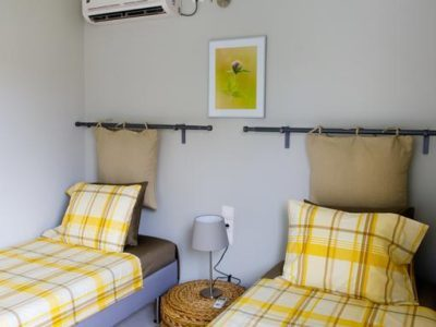 lefkada-apartments-01-40