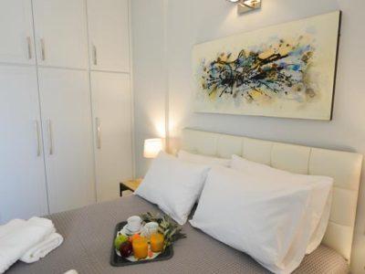 lefkada-apartments-01-41