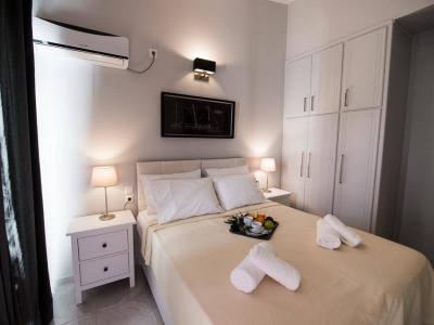 lefkada-apartments-01-43
