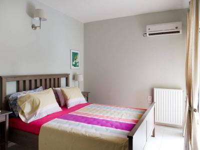 lefkada-apartments-01-44