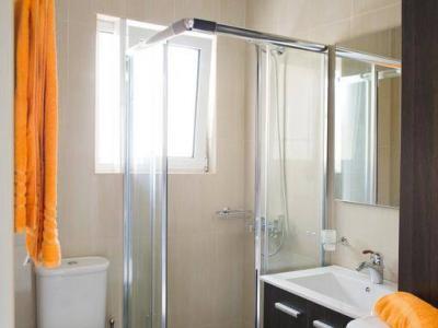lefkada-apartments-01-47