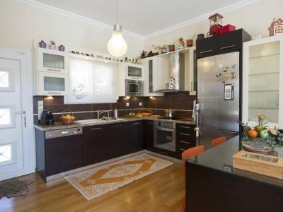 explore lefkada villas 06840