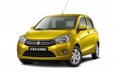 celerio3-11
