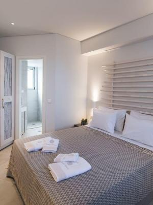 explore-lefkada-suite-maisonettes-74