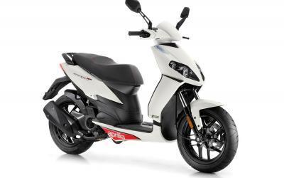 sportcity-01