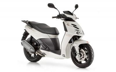 sportcity-1-01
