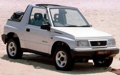 vitara-02
