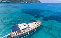 explorelefkada_rentboat