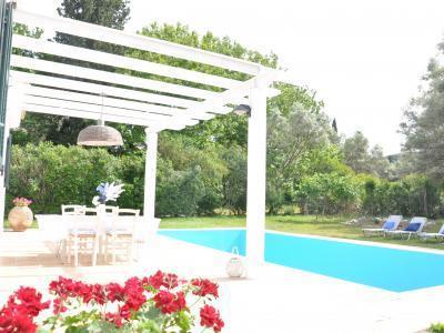 Villa erietta-explorelefkada.gr